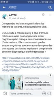 https://zet-ethique.fr/wp-content/uploads/2019/07/Screenshot_20190701-121742_Facebook-169x300.jpg